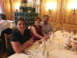 Gala Dinner 2017